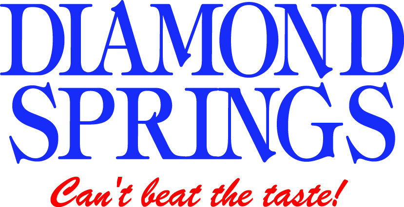 Diamond Springs logo.jpg