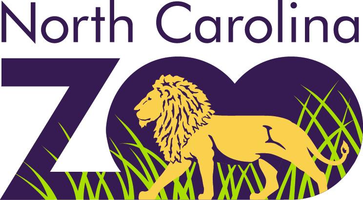 NC Zoo link